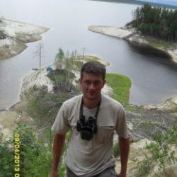 Русский, горячий и похотливый парень, ищу страстную подругу для секса в Орле