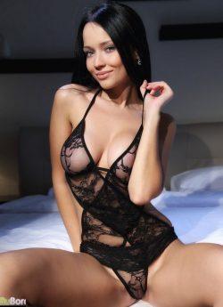 Девушка ищу мужчину для интимных встреч, секс, Орел